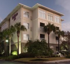Residence Inn Charleston Downtown/Riverview 2