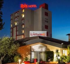 Hôtel ibis Beziers Est Mediterranee 1