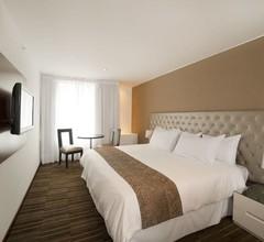 Nm Lima Hotel 2
