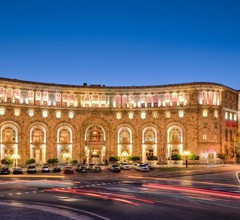 Armenia Marriott Hotel Yerevan 2