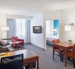 Residence Inn by Marriott Portland Downtown/RiverPlace 2