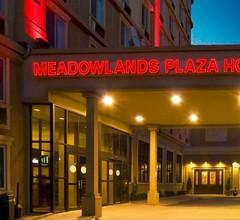 Meadowlands Plaza Hotel 1