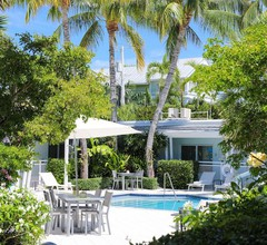 Orchid Key Inn 1