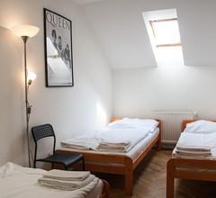 Hostel Hello 2