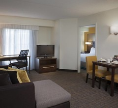 Residence Inn Toronto Mississauga/Meadowvale 2