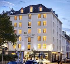 Das Carls Hotel 1