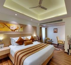 Surya Beacon Hotel Amritsar 2