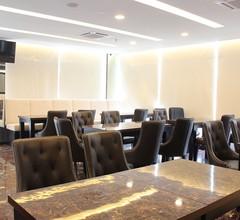 Sawadee Resort Hotel & Spa 1