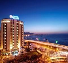 Best Western Plus Hotel Konak 2