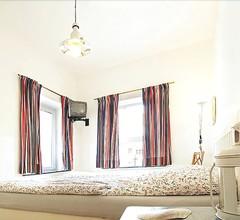 Appartements in der historischen Deichstrasse contactless Check in 1