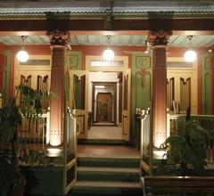 Mangaldas Ni Haveli II by The House of MG 1