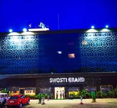 Hotel Swosti Grand 1