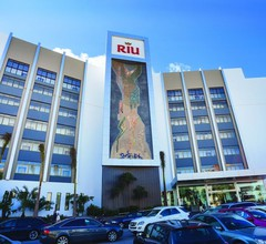 Hotel Riu Monica - Adults Only 2