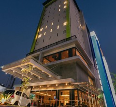 Primebiz Hotel Surabaya 1