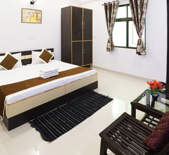 Hotel Taj Niwas 1