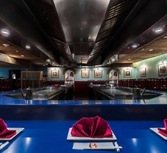 Radisson Blu Hotel Doha 2