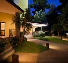 Hotel Venezia 2