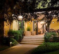 Hotel Venezia 1
