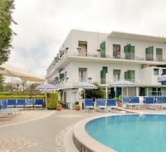 Hotel Carmencita 2