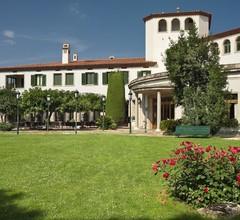 Hostal de la Gavina GL - The Leading Hotels of the World 1