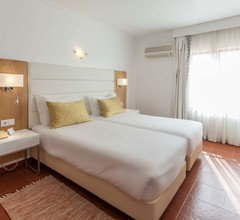 Best Western Hotel Dom Bernardo 2