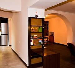 Apri Hostel 1