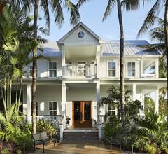 Parrot Key Hotel & Villas 2