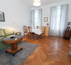 Blauhouse Apartments 1