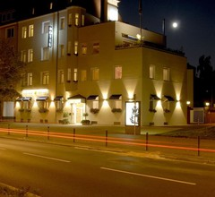 Hotel Savoy Hannover 2