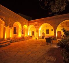 Cappadocia Palace Hotel 2
