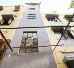 OYO 10110 Bihaan Guest House 1