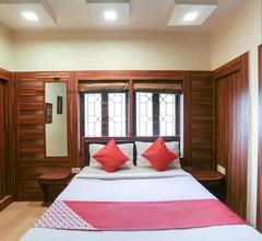 OYO 10110 Bihaan Guest House 2