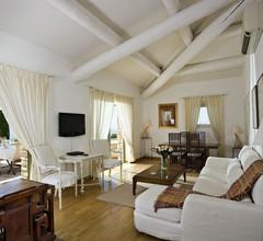 Hotel Les Bories & Spa 1