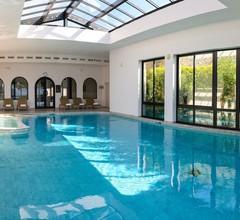 Hotel Les Bories & Spa 2
