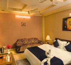 Hotel Meenakshi Udaipur 2