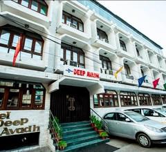 Hotel Deep Avadh 1