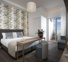 Litoraneo Suite Hotel 2