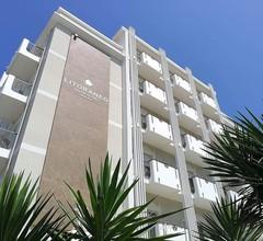 Litoraneo Suite Hotel 1
