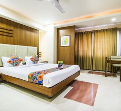 FabHotel Amrit Residency 1