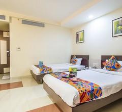 FabHotel Amrit Residency 2