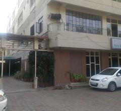 Hotel New Sunder 2