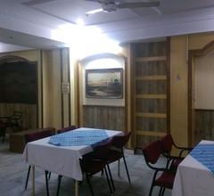 Hotel New Sunder 1