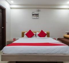 OYO 3892 Hotel Divya Palace 2