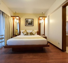 Grand Residency Hotel & Serviced Apartments 1