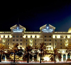 Wyndham Grand Regency Doha 1