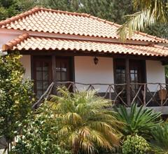 Casas de Campo do Pomar 1