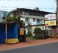 La Ben Resort 2