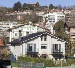 Villa Birdie 1