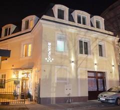 Hotel Boutique Monaco 2