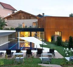 GrünerBaum Hotels 2